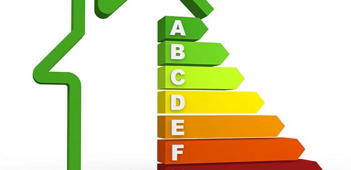 Urbanomon obtiene el Certificado de Eficiencia Energética(CEE) de todas sus viviendas.