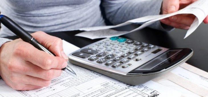 Así afectará la subida del IVA y el final de la desgravación por la compra de vivienda